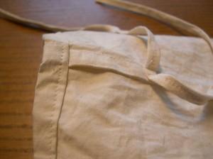 bulk-bag-pics-003