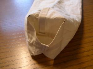 bulk-bag-pics-004